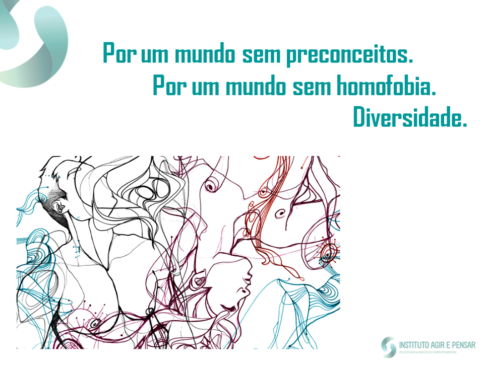 blog-porummundosemhomofobia.png