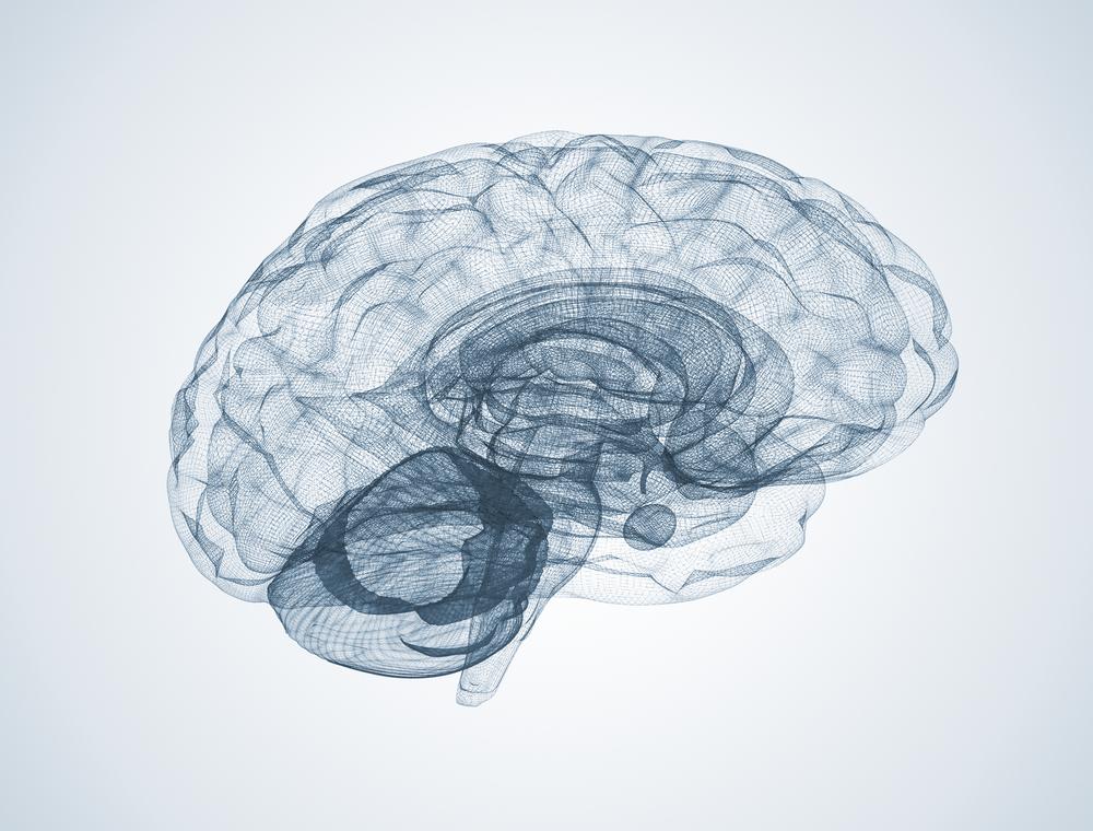 http://agirepensar.com.br/wp-content/uploads/2015/11/Avaliacao-neuropsicologica.jpg
