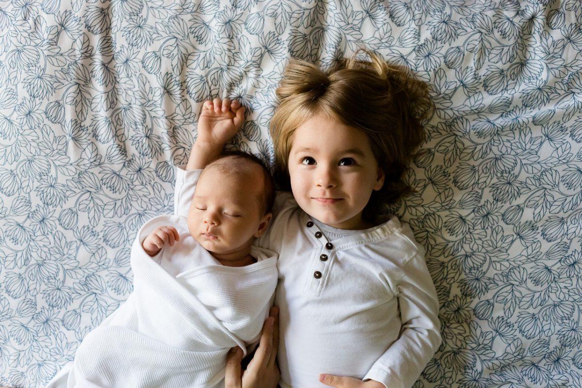 blog-criancasamamentadas-1200x800.jpg