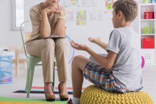 https://agirepensar.com.br/wp-content/uploads/2015/11/Psicoterapia-infantil-e-adolescente-320x213.jpg
