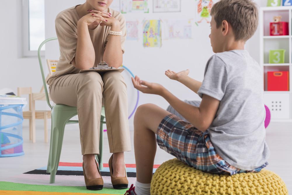 https://agirepensar.com.br/wp-content/uploads/2015/11/Psicoterapia-infantil-e-adolescente.jpg